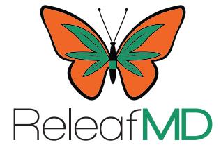 ReleafMD
